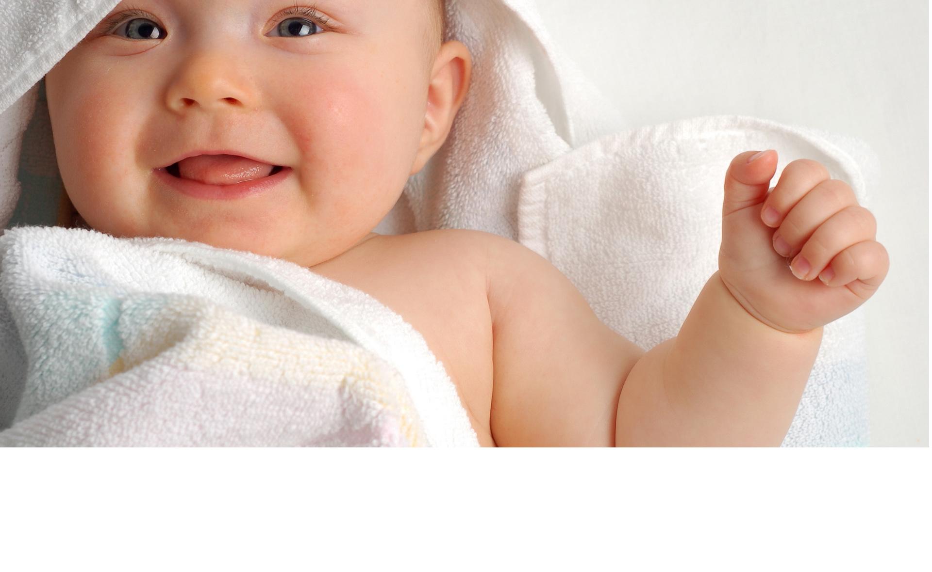 babyslider1