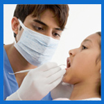 Echo Pharmacy Offers Dental Compounding