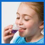 Echo Pharmacy Offers Pediatric Compounding