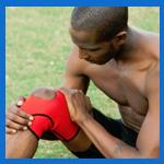 Echo Pharmacy Offers Sport's Medicine  Compounding