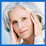 Echo Pharmacy offers Women's Hormone Therapy